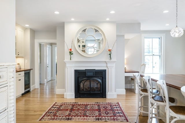 63 Sohier Street Cohasset MA 02025