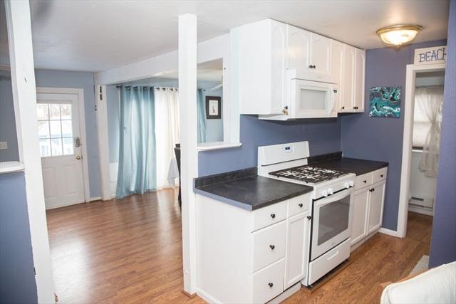 43 Cole Street Kingston MA 02364