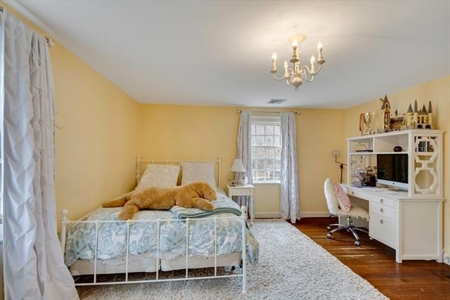 329 Highland Avenue Winchester MA 01890