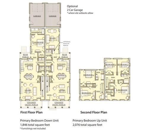1 Powell Street Devens MA 01434