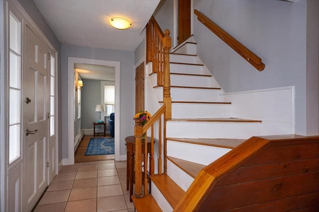 68 Warren Avenue Woburn MA 01801