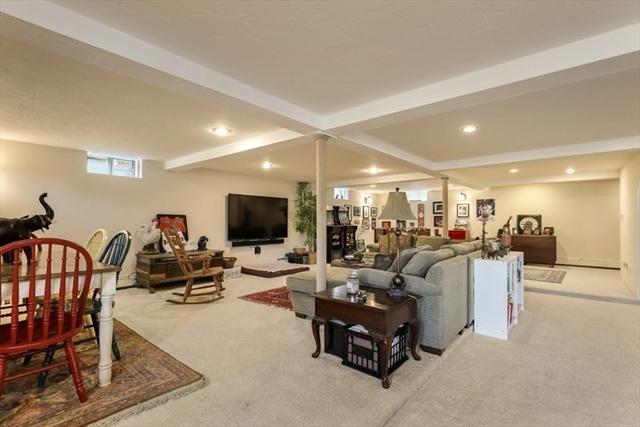 43 Overbrook Drive Wellesley MA 02482