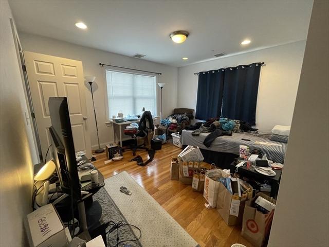 55 Circuit Street Boston MA 02119