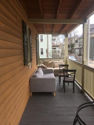 19 Pleasant Street Boston MA 02125