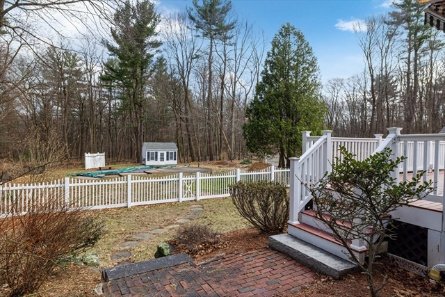 83 Andover Road Billerica MA 01821