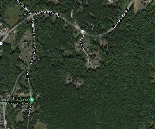 Lot 7 Ridge View Road Northampton MA 01062