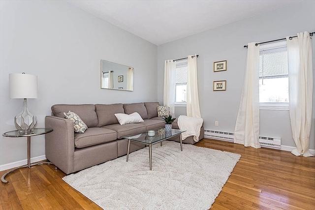 372 Bunker Hill Street Boston MA 02129