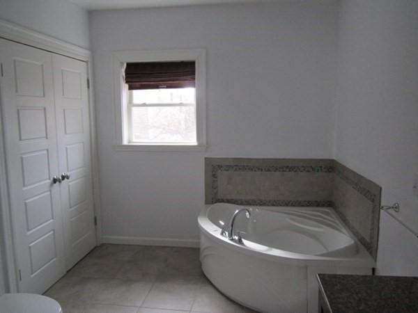 37 Englewood Gloucester MA 01930