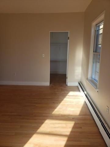 1047 River Street Boston MA 02136