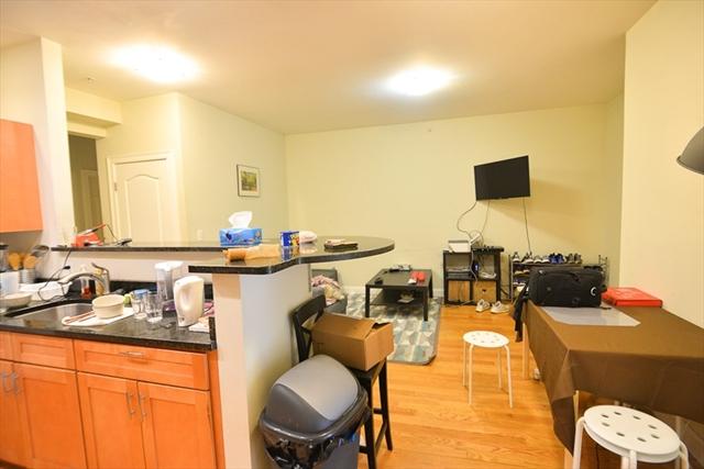 141 Brighton Avenue Boston MA 02134