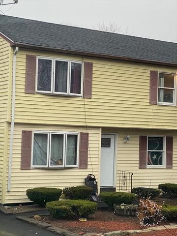 441 Summer Street East Bridgewater MA 02333