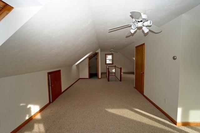 12 Alden Terrace Plymouth MA 02360