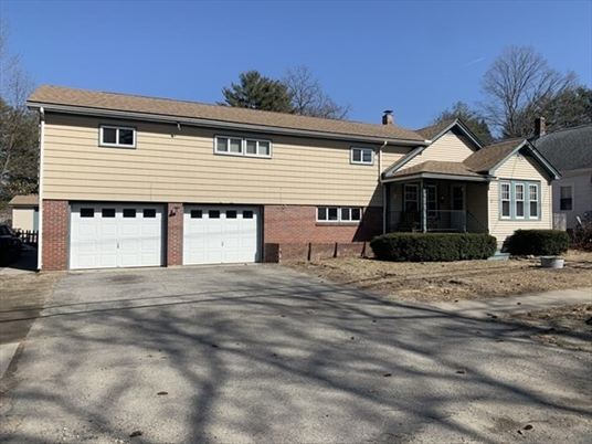 33 Millers Falls Rd, Montague, MA<br>$295,000.00<br>0.25 Acres, 5 Bedrooms