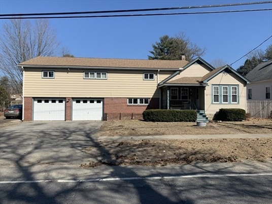 33 Millers Falls Rd, Montague, MA: $295,000