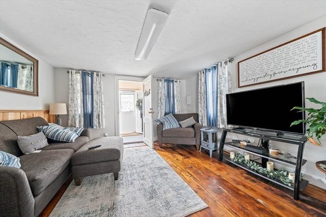 107 Island Street Marshfield MA 02050