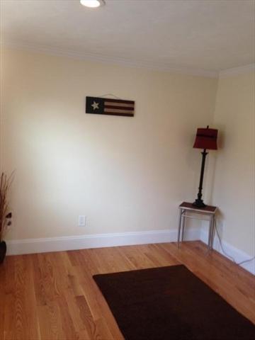1052 Washington Street Weymouth MA 02189