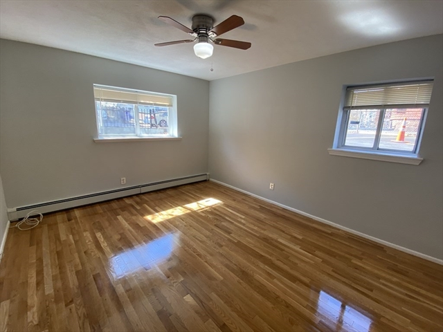 20 Dix Street Boston MA 02122