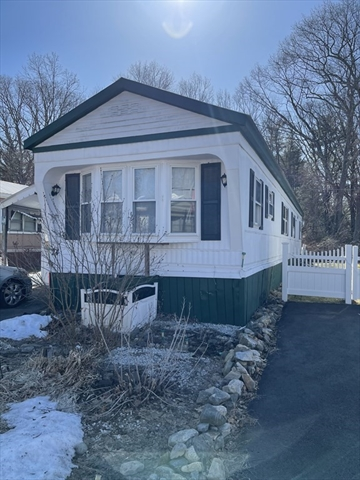 100 Phelps Street Marlborough MA 01752
