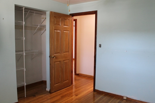 21 Rochelle Street Brockton MA 02301