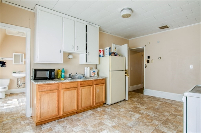 78 Maple Street Springfield MA 01105