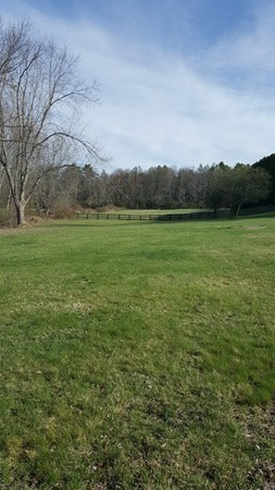 Lot 44 Ware Road Belchertown MA 01007