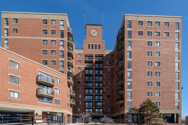 15 N Beacon S Boston MA 02134