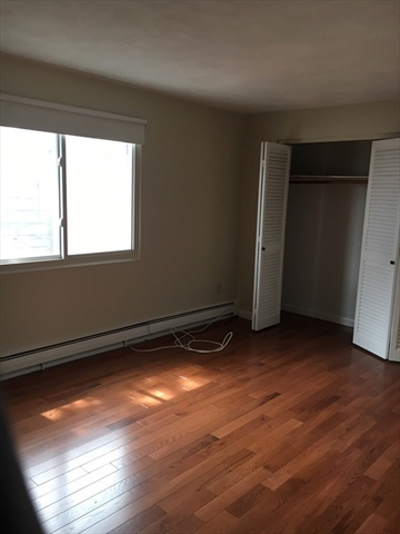 36 Warren Street Melrose MA 02176