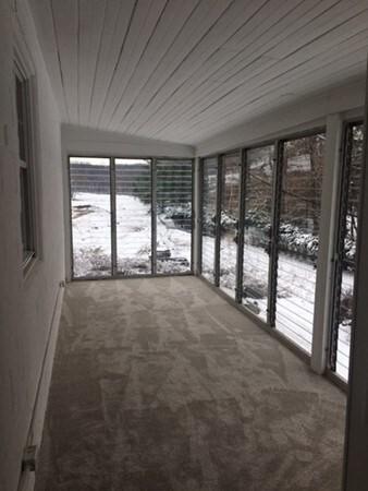 175 Millwood Street Framingham MA 01701