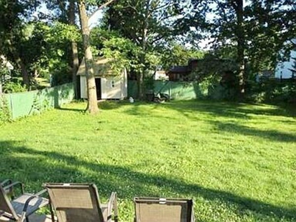 125 Sunrise Terrace Springfield MA 01108