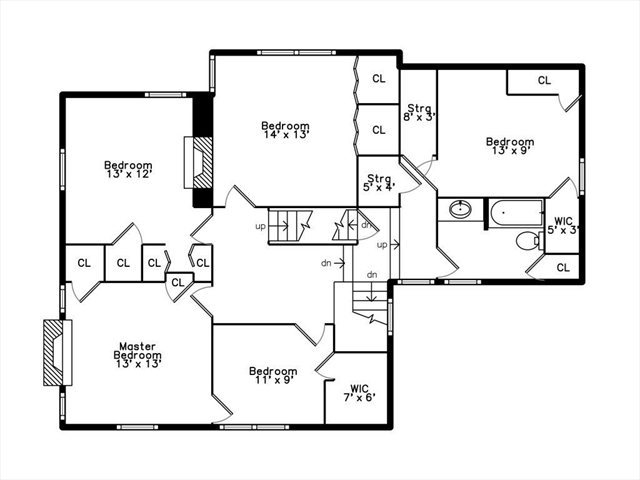 326 LEXINGTON Street Waltham MA 02451