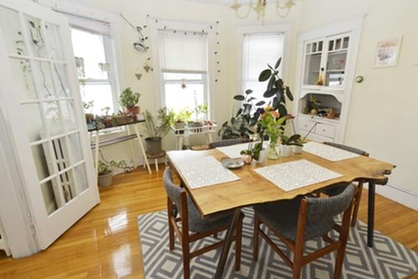 89 Rockview Boston MA 02130