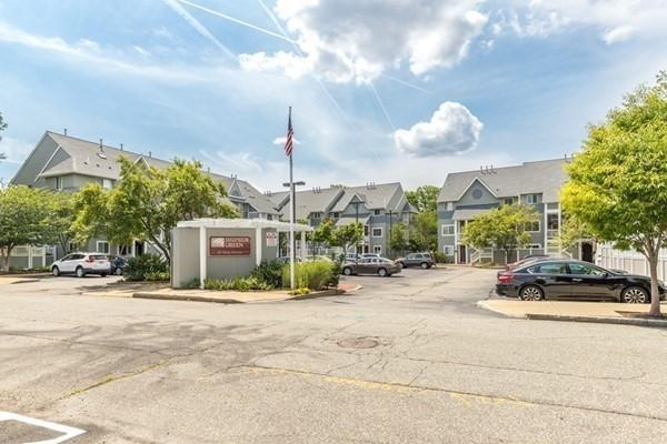 20 Ship Avenue Medford MA 02155