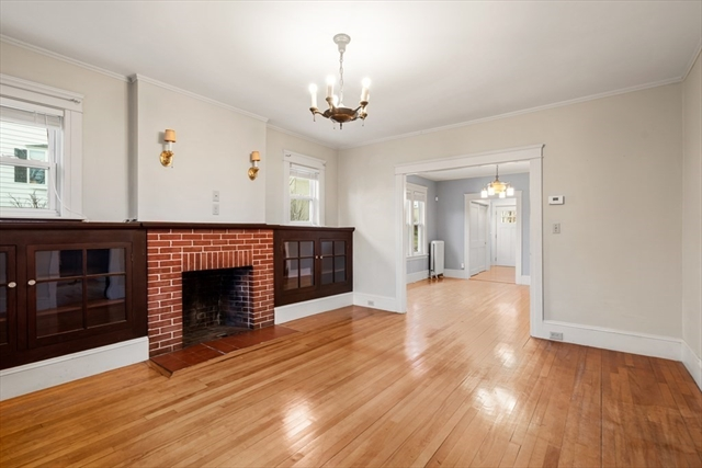 178 King Philip Road Worcester MA 01606