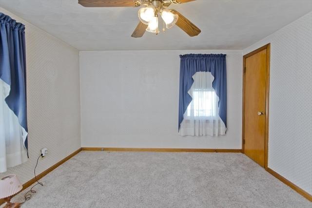 151 El Paso Street Springfield MA 01104