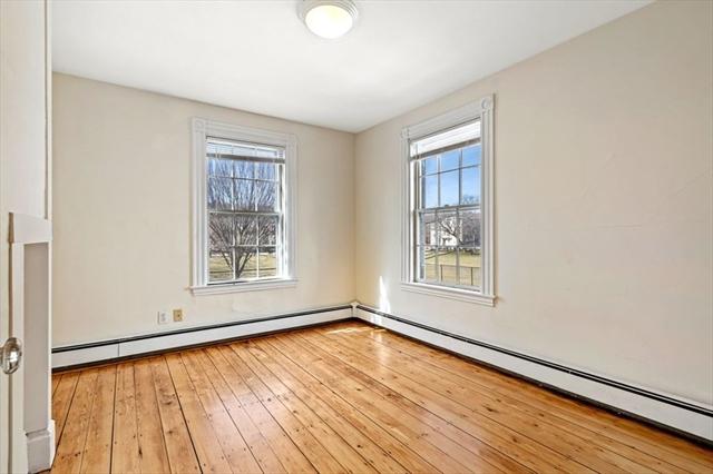 3-5 High Street Place, Brookline, MA, 02445,  Home For Sale