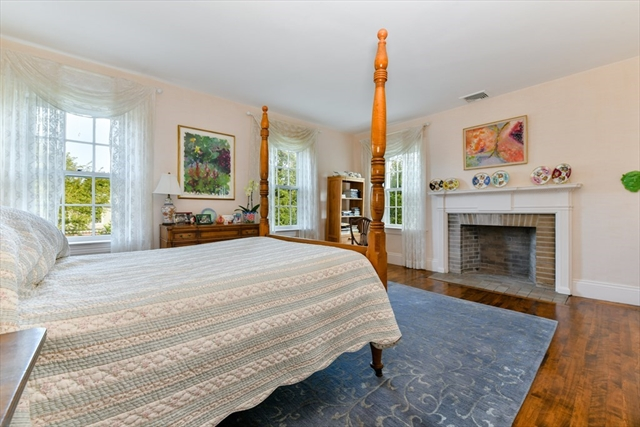 337 Buckminster Road Brookline MA 02445