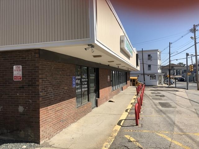 625 Boston Street Lynn MA 01902