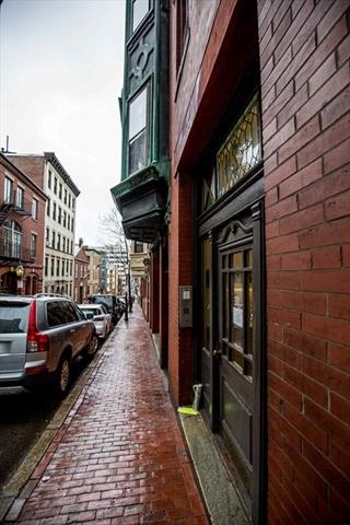 37 Joy Boston MA 02114