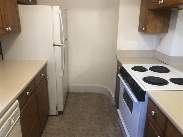 24 Pleasant Street Wakefield MA 01880