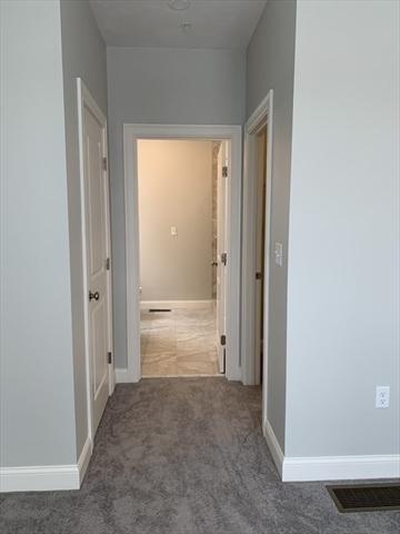 703 Southwood Lane Clinton MA 01510