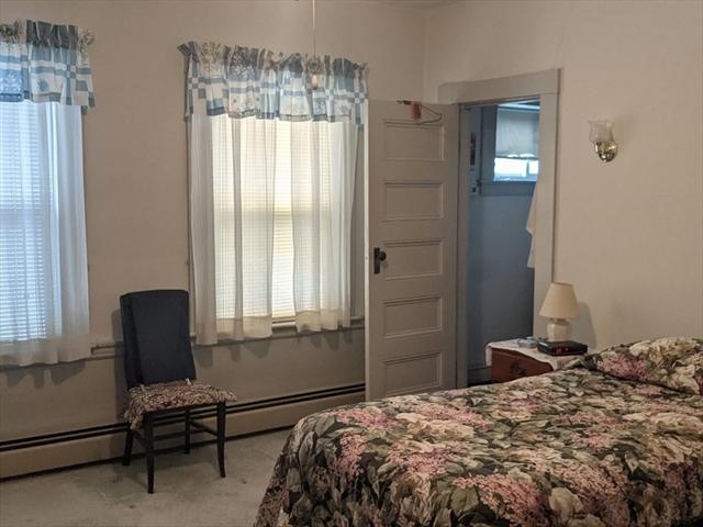 474 Prospect Street Methuen MA 01844
