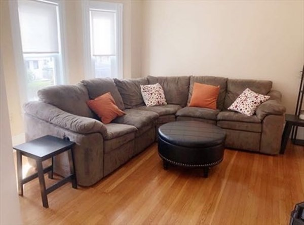 113 Summer Street Medford MA 02155