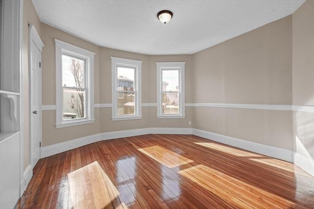 205 Hamilton Street Boston MA 02122