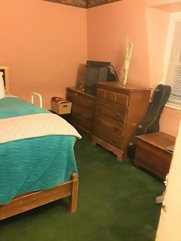 36 WAVERLY Street Lynn MA 01904