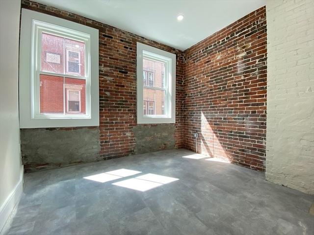 17 Sheafe Street Boston MA 02113