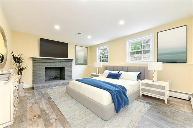 1062 Hillside Street Milton MA 02186