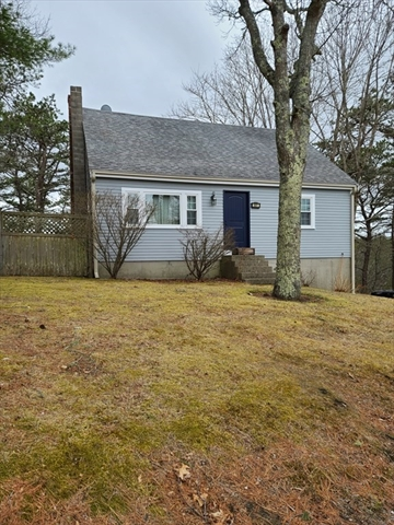 881 Long Pond Road Plymouth MA 02360