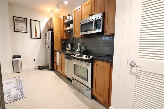 20 Sunnyside Street Boston MA 02130