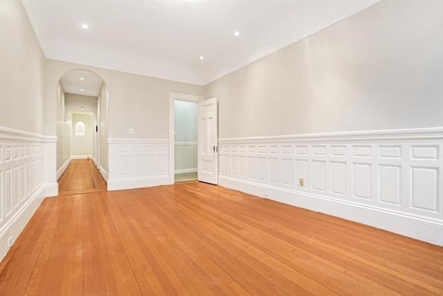 405 Marlborough Street Boston MA 02115