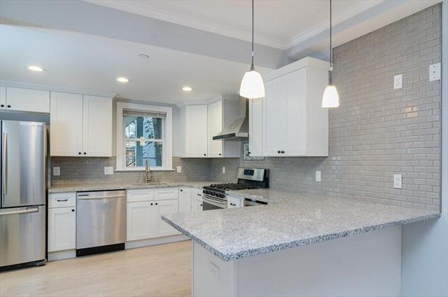 30 Rawson Street Boston MA 02125